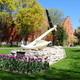 Hope College Anchor