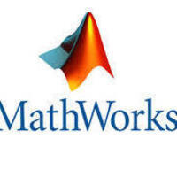 MATLAB & Simulink MIT Summer Webinar Series starting June 2nd