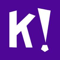 Kahoot : Superheros and comics