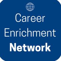 Liberal Arts Career Conversations: Entrepreneurship