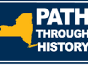 Path Through History Weekend