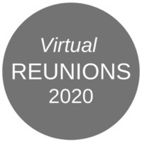 Library and Information Workers: virtual hangout
