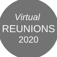 Class of '75: virtual social gathering
