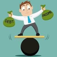 Household Finance 101: Budgets, Debt, Savings