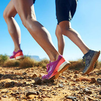 Movement Motivation Challenge