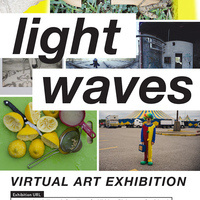 Light Waves - A Photography and Video Based UT Dallas Alumni Exhibition