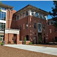 Academic Success Center (ASC)