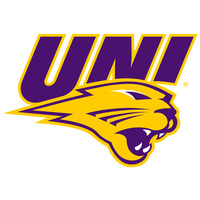 UNI VB vs Indiana State - CANCELLED
