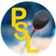 Online Presentation Skills Lab