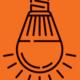 Under the Orange Light: COVID-19