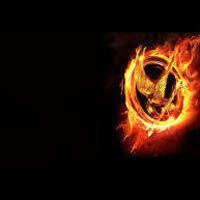 Hunger Games Camp: Session 1 (Ages 9-15)