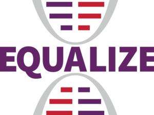 Equalize 2020