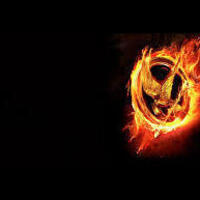 Hunger Games Camp: Session 2 (Ages 9-15)