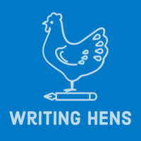 Writing Hens