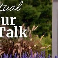 Virtual Tour and Talk for DeSales University