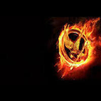 Hunger Games Camp: Session 3 (Ages 9-15)