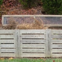 ONLINE- Introduction to Composting