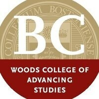 Woods College Graduate Programs Virtual Info Session