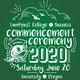Lundquist College Graduate Commencement Ceremony