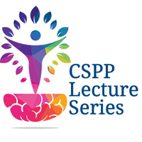 CSPP Lecture Series