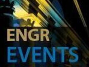 ENGR - Biomedical Engineering