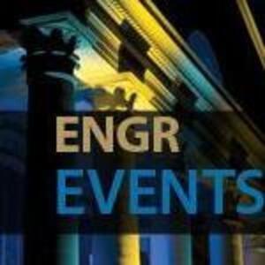 Environmental Engineering Seminar:  Doug Call, North Carolina State University
