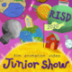 Virtual film festival | FAV Junior Show