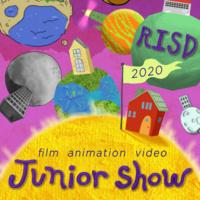 Virtual film festival | FAV Junior Show
