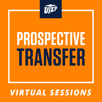 Prospective Transfer Virtual Sessions