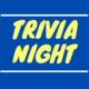 Alumni Trivia Night