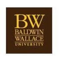Baldwin Wallace External Advising Appointments