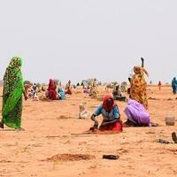 Climate and Security: Advancing A Gender Lens