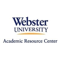 Connecting with the Academic Resource Center for Academic Support