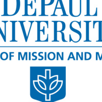 Connection Cafe for DePaul Administrative and Department Assistants