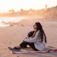 Mindfulness for UCSB Alumni - 5 Week Class