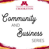 How to Close Your Business - Community and Business Series