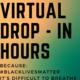 Centers Drop in Hours