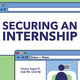 How to Secure an Internship