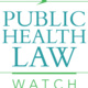 #COVIDLawBriefing:Law and Political Economy