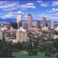 Explore Simpson Summer Series: Colorado Visit