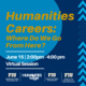 Humanities Careers: Where Do We Go From Here?