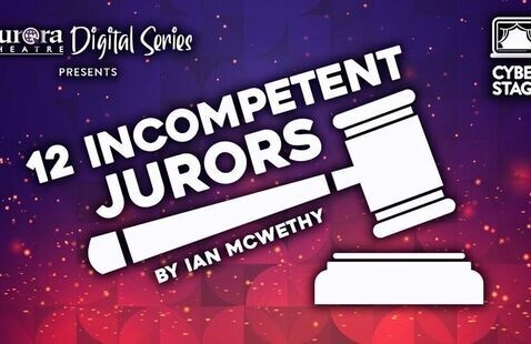 12 Incompetent Jurors