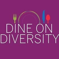 Dine on Diversity: Asexual & Aromantic Spectrums with Kristen Bane