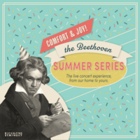 Richmond Symphony Summer Series