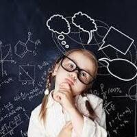 Thinking About Thinking workshop