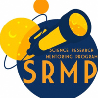 Science Research Mentoring Program Symposium