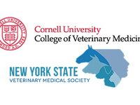 NYS Veterinary Conference