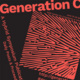 Complexity symposium | Generation C