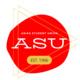 ASU Origami & Study
