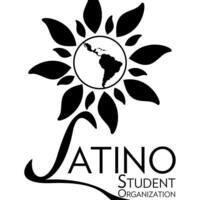 Latino Student Organization